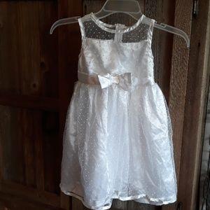 **3 for $20 Sale** Girls Formal Dress